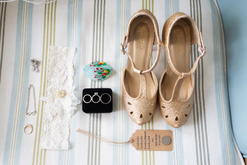 SanDiego-Wedding-JessBran-002.jpg