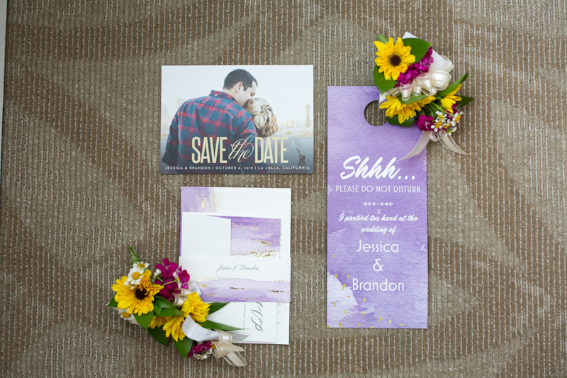 SanDiego-Wedding-JessBran-003.jpg