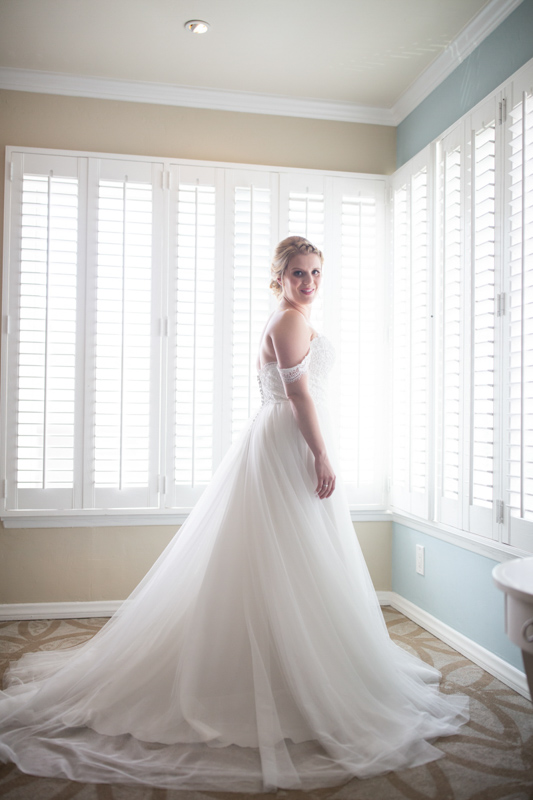 SanDiego-Wedding-JessBran-010.jpg