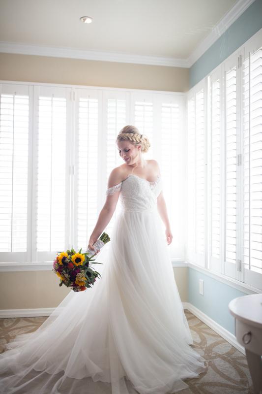 SanDiego-Wedding-JessBran-011.jpg