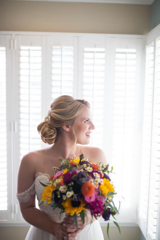 SanDiego-Wedding-JessBran-012.jpg
