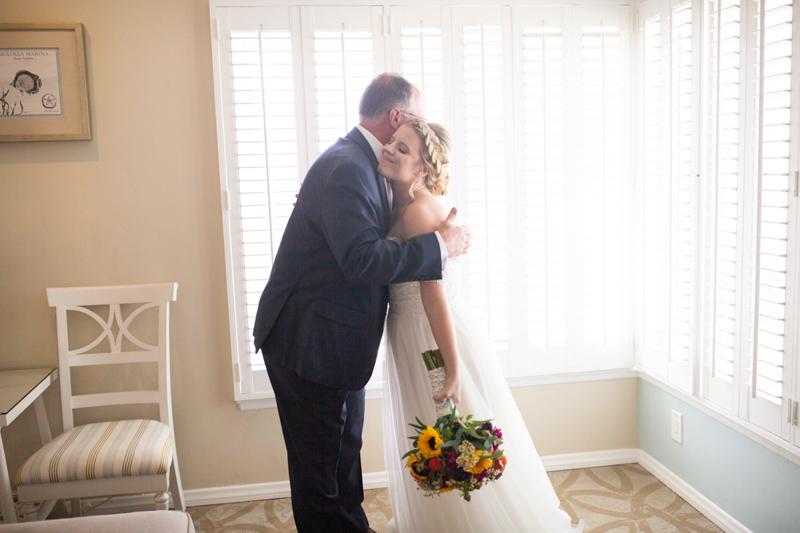 SanDiego-Wedding-JessBran-013.jpg