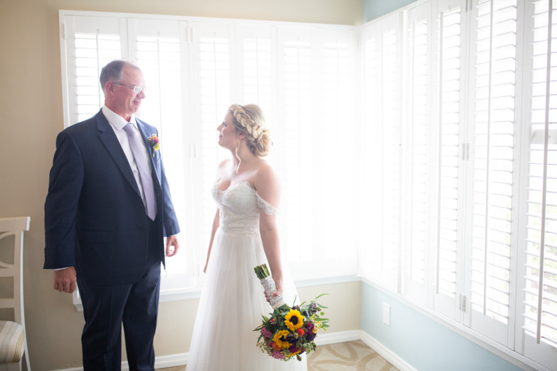 SanDiego-Wedding-JessBran-014.jpg
