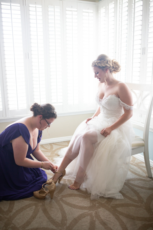 SanDiego-Wedding-JessBran-015.jpg