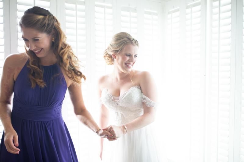 SanDiego-Wedding-JessBran-021.jpg