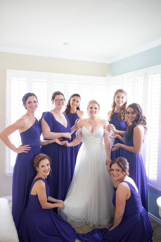 SanDiego-Wedding-JessBran-026.jpg