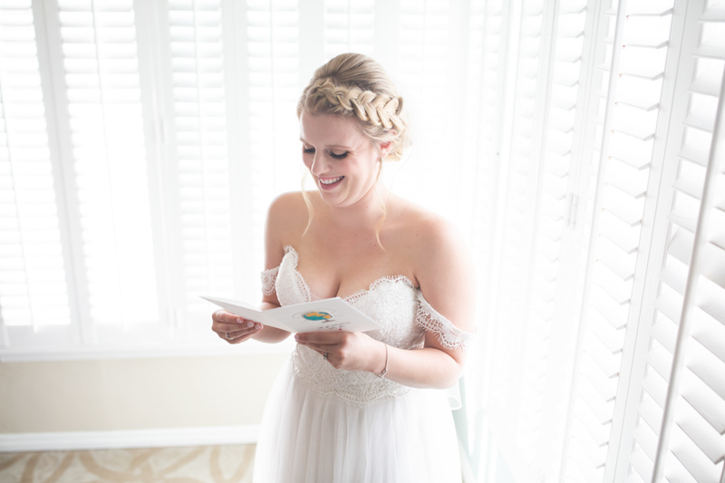 SanDiego-Wedding-JessBran-027.jpg