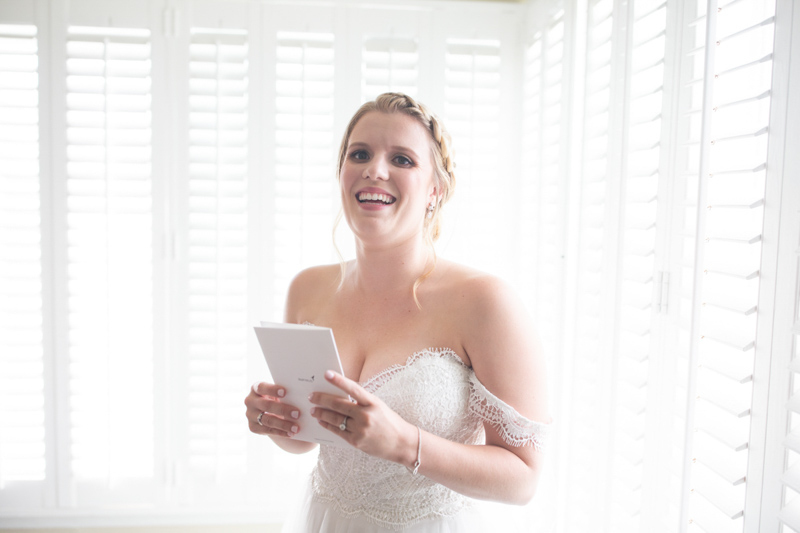 SanDiego-Wedding-JessBran-028.jpg