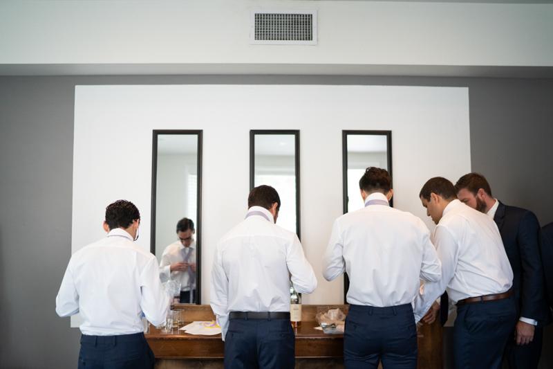 SanDiego-Wedding-JessBran-040.jpg