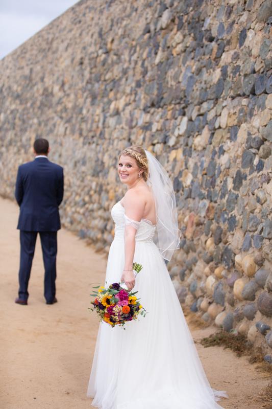 SanDiego-Wedding-JessBran-045.jpg