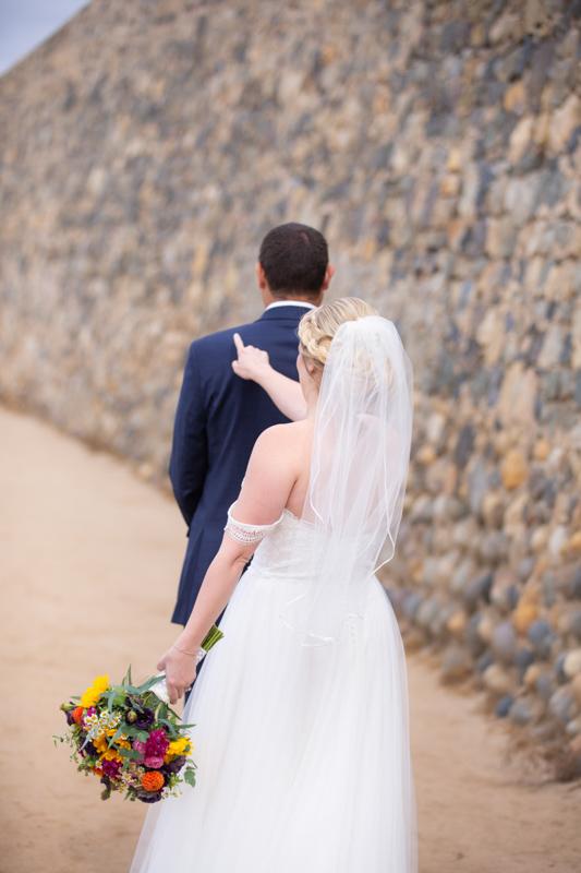 SanDiego-Wedding-JessBran-046.jpg
