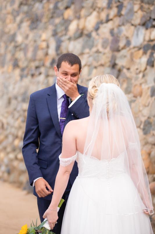 SanDiego-Wedding-JessBran-048.jpg