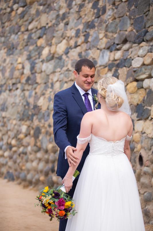 SanDiego-Wedding-JessBran-050.jpg