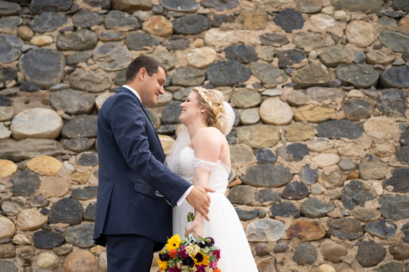 SanDiego-Wedding-JessBran-051.jpg