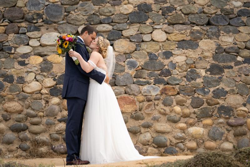 SanDiego-Wedding-JessBran-055.jpg