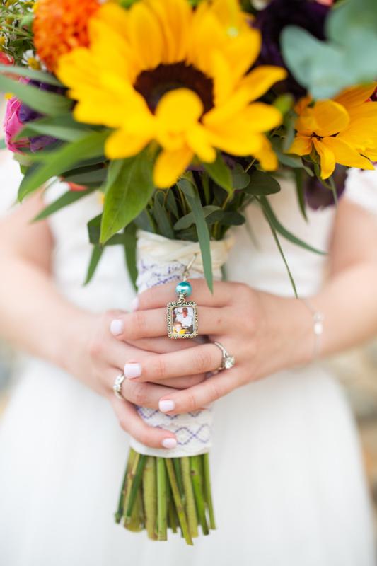 SanDiego-Wedding-JessBran-061.jpg