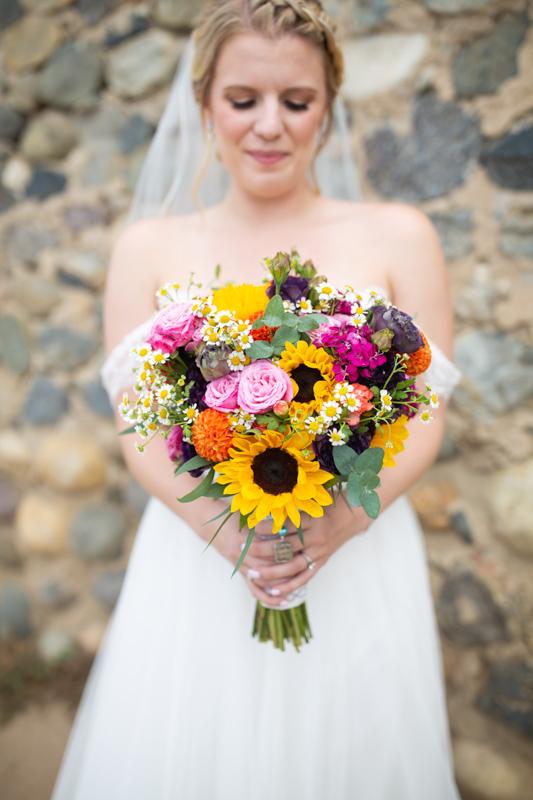 SanDiego-Wedding-JessBran-062.jpg