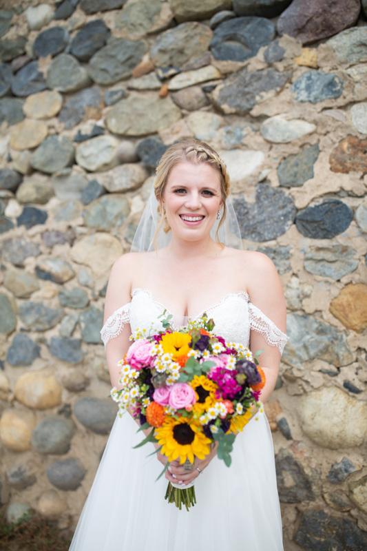 SanDiego-Wedding-JessBran-063.jpg