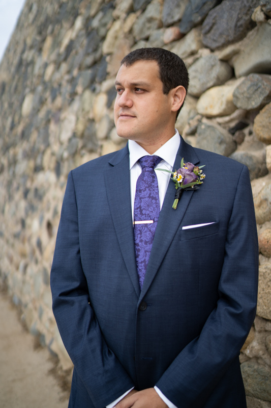 SanDiego-Wedding-JessBran-065.jpg