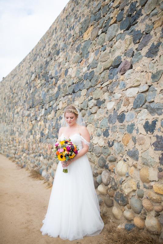 SanDiego-Wedding-JessBran-066.jpg