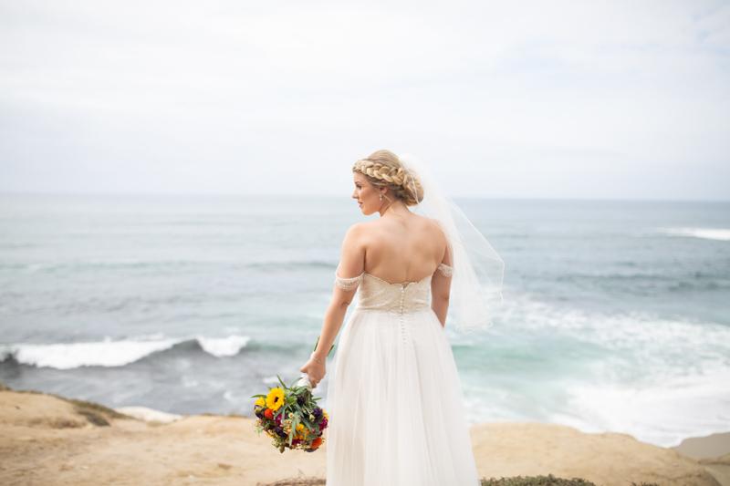 SanDiego-Wedding-JessBran-069.jpg