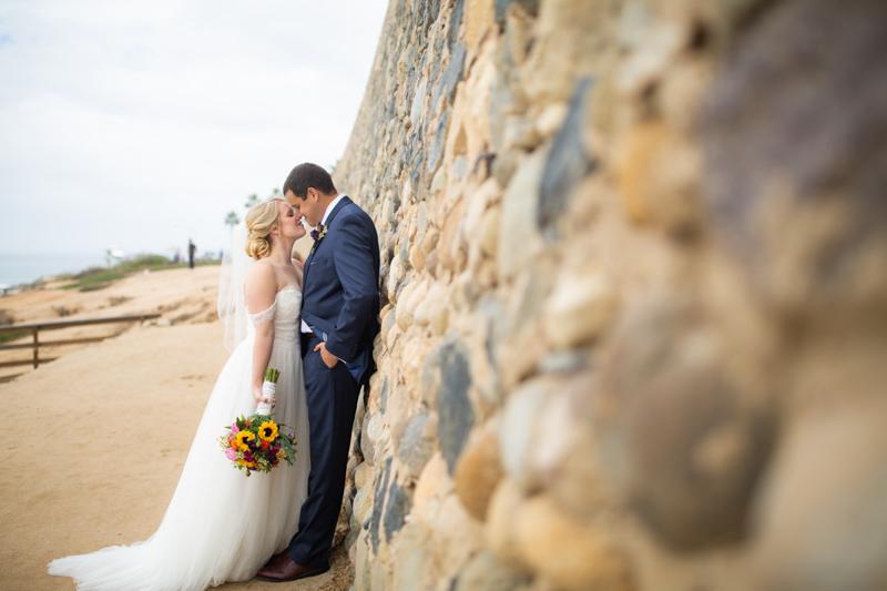 SanDiego-Wedding-JessBran-071.jpg