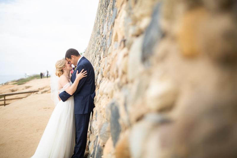 SanDiego-Wedding-JessBran-073.jpg