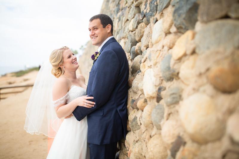 SanDiego-Wedding-JessBran-075.jpg