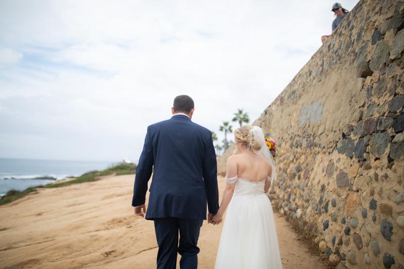 SanDiego-Wedding-JessBran-076.jpg