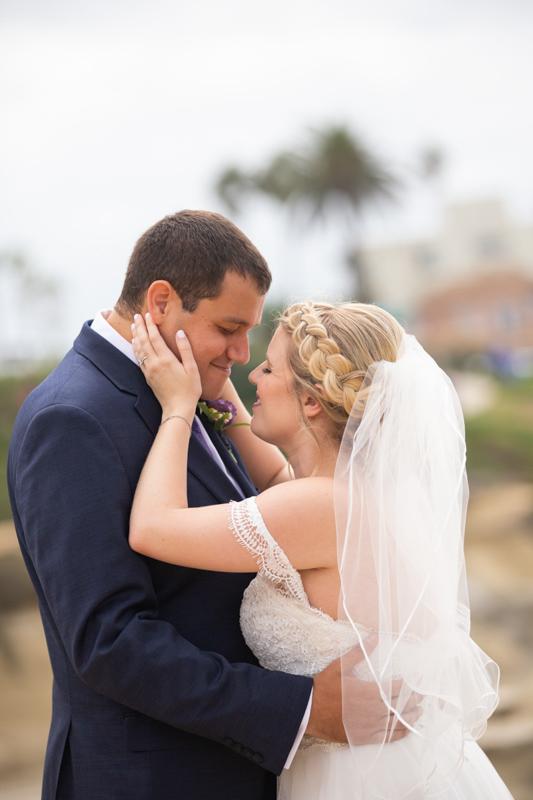 SanDiego-Wedding-JessBran-081.jpg
