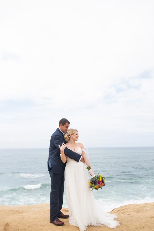 SanDiego-Wedding-JessBran-085.jpg