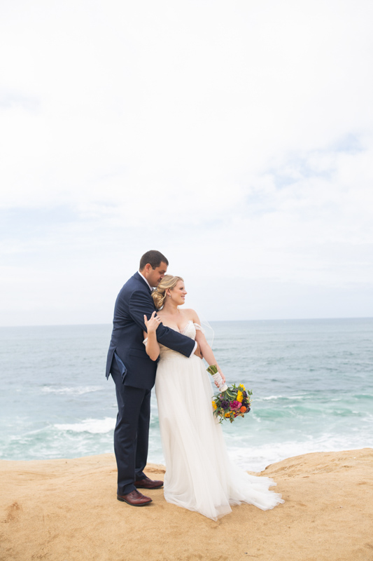 SanDiego-Wedding-JessBran-086.jpg