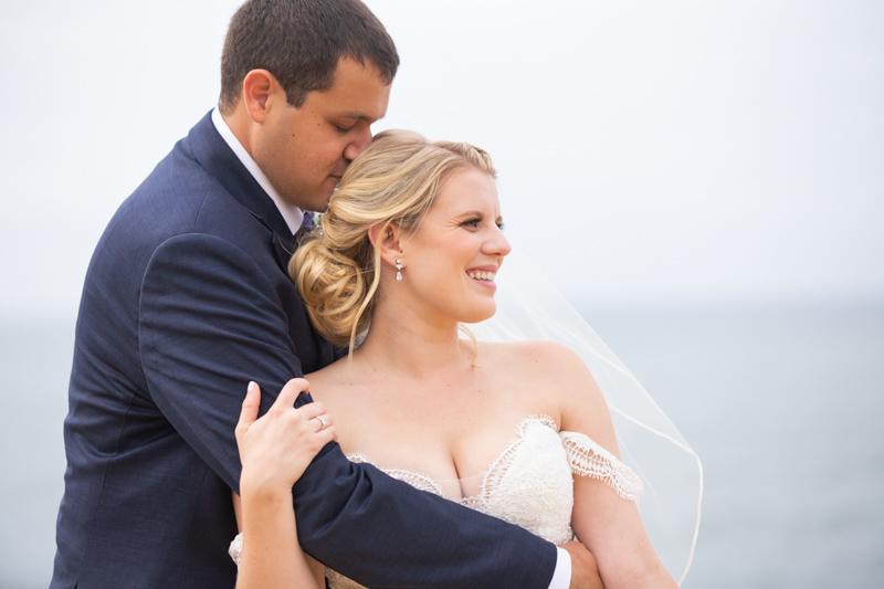 SanDiego-Wedding-JessBran-088.jpg