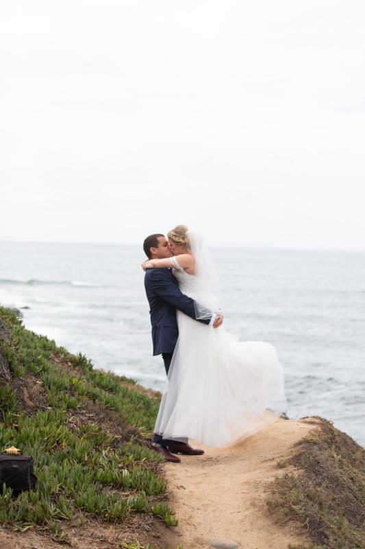 SanDiego-Wedding-JessBran-096.jpg