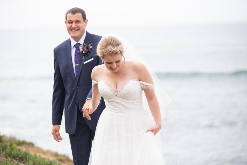 SanDiego-Wedding-JessBran-098.jpg