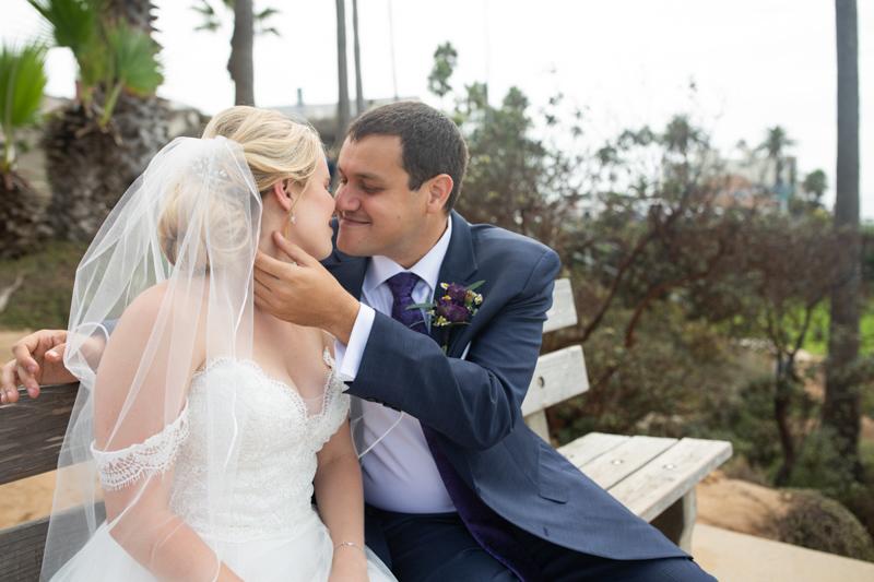 SanDiego-Wedding-JessBran-102.jpg