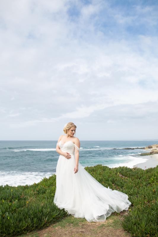 SanDiego-Wedding-JessBran-104.jpg
