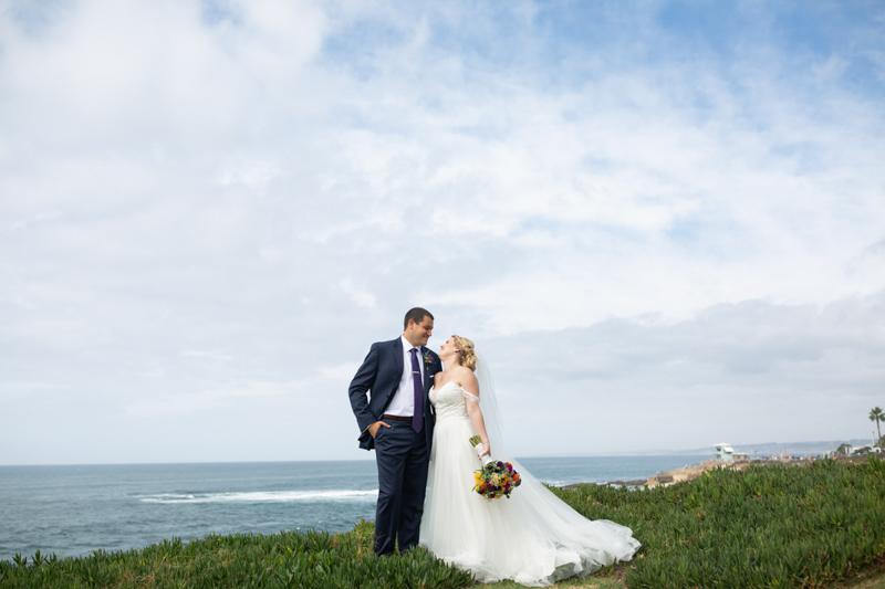 SanDiego-Wedding-JessBran-107.jpg