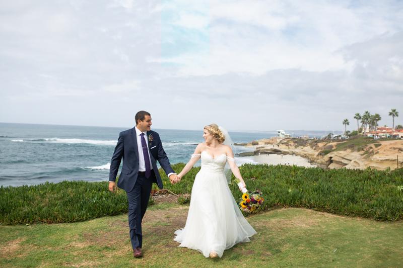 SanDiego-Wedding-JessBran-109.jpg