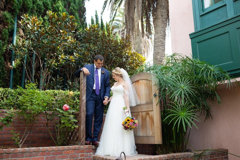SanDiego-Wedding-JessBran-115.jpg