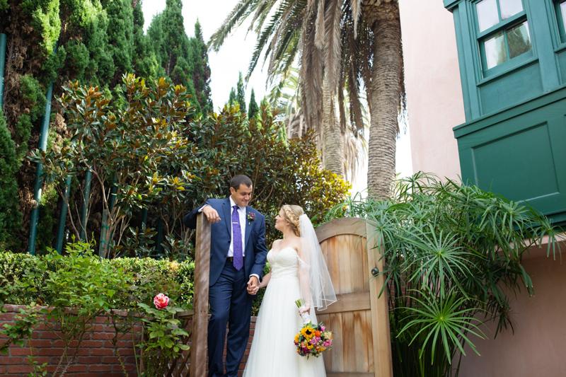 SanDiego-Wedding-JessBran-116.jpg