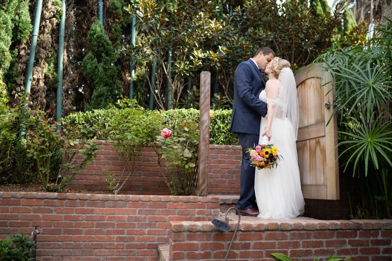SanDiego-Wedding-JessBran-117.jpg
