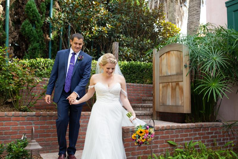 SanDiego-Wedding-JessBran-118.jpg