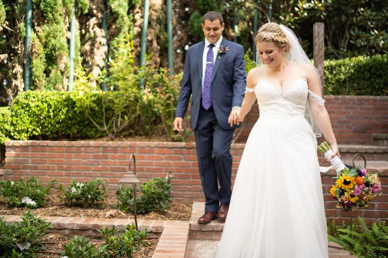 SanDiego-Wedding-JessBran-119.jpg