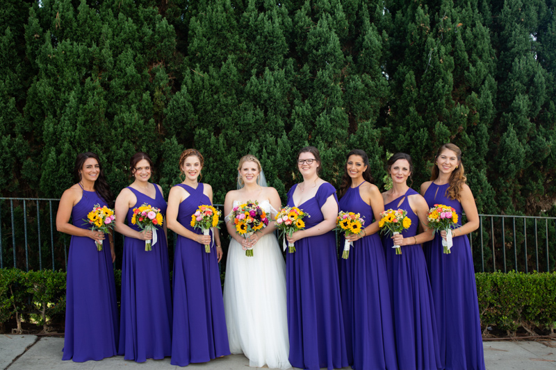 SanDiego-Wedding-JessBran-125.jpg