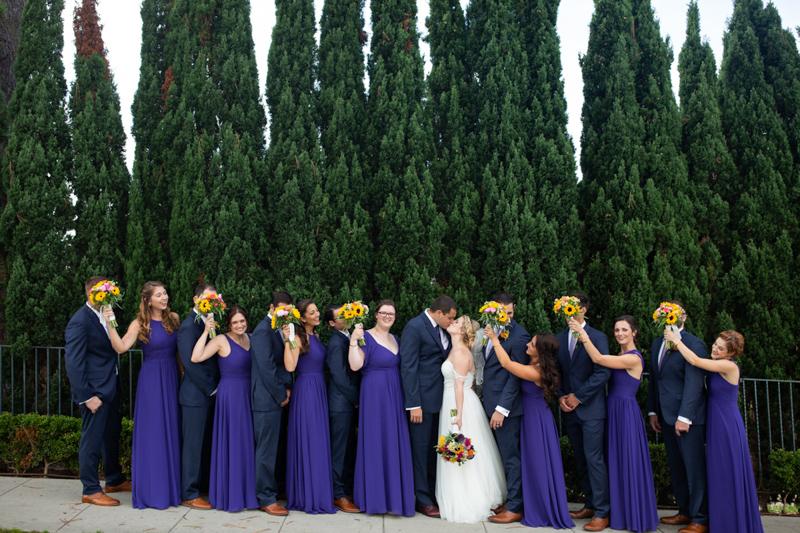 SanDiego-Wedding-JessBran-140.jpg