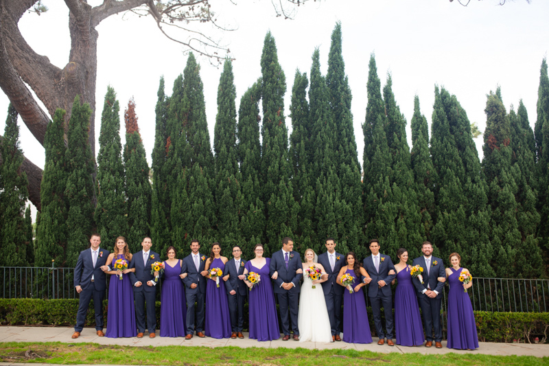 SanDiego-Wedding-JessBran-141.jpg