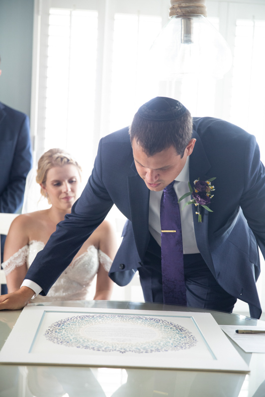 SanDiego-Wedding-JessBran-145.jpg