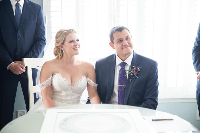 SanDiego-Wedding-JessBran-147.jpg