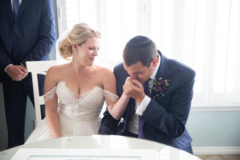 SanDiego-Wedding-JessBran-148.jpg